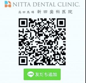 422D1D2D-1E3A-428F-B02F-CFA6266497AB